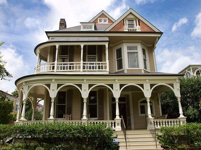 Célèbre Etats-Unis - La Nouvelle-Orleans - www.visite-usa.fr KK58